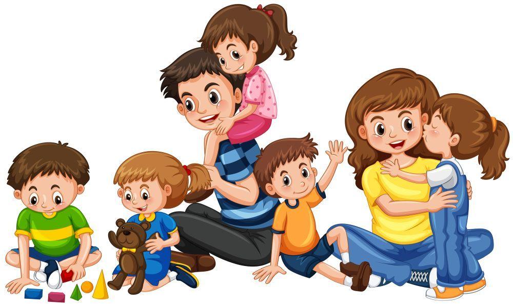 Jste přesvědčeni, že hry pro děti venku jsou nebezpečné aděti to nebezpečí nepochybně najdou? Jak vychovat dítě, aby se chovalo bezpečně?
